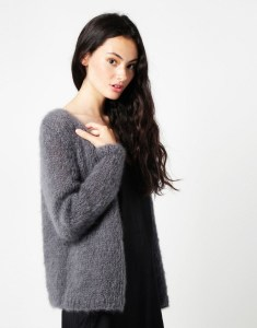 01_Needed_Me_Cardigan.jpg20180518-156-vz1jh02
