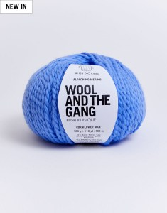 NEW-IN_Alpachino-Merino_AM_Cornflower-Blue