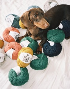Super_Trouper_Wool_10Ball_Bundle5